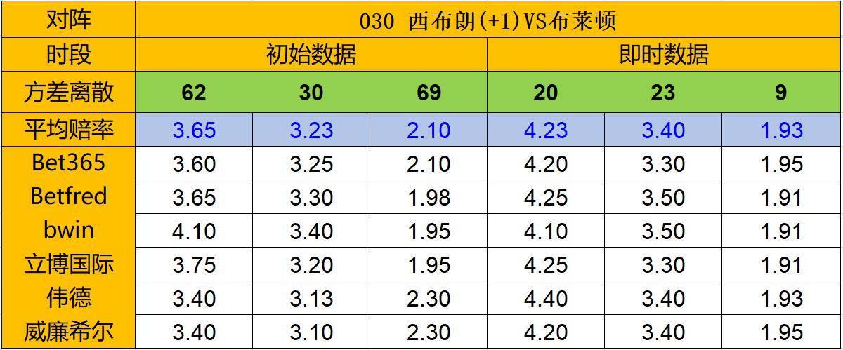 https://cdn.ttyingqiu.com/news/image/2021/2/27/202102271514000040.jpg