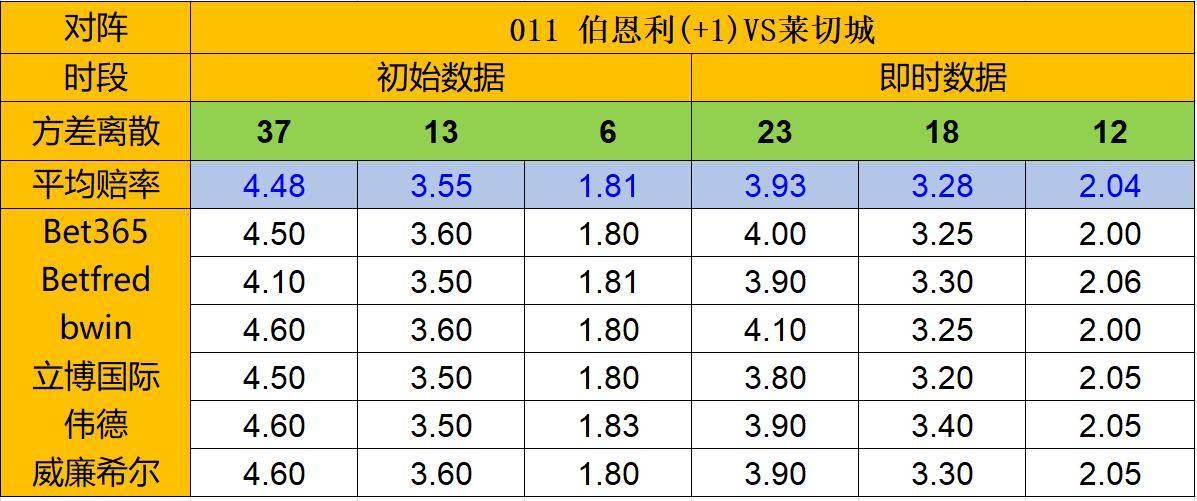 https://cdn.ttyingqiu.com/news/image/2021/3/3/202103031117000023.jpg