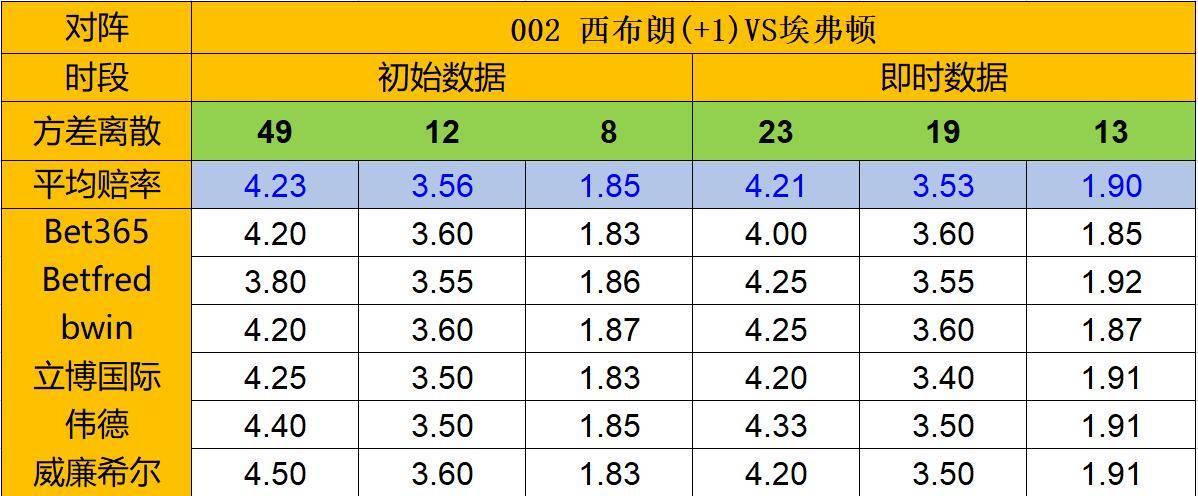 https://cdn.ttyingqiu.com/news/image/2021/3/4/202103041518000029.jpg