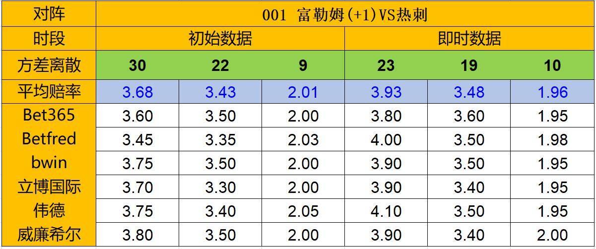 https://cdn.ttyingqiu.com/news/image/2021/3/4/202103041518000030.jpg