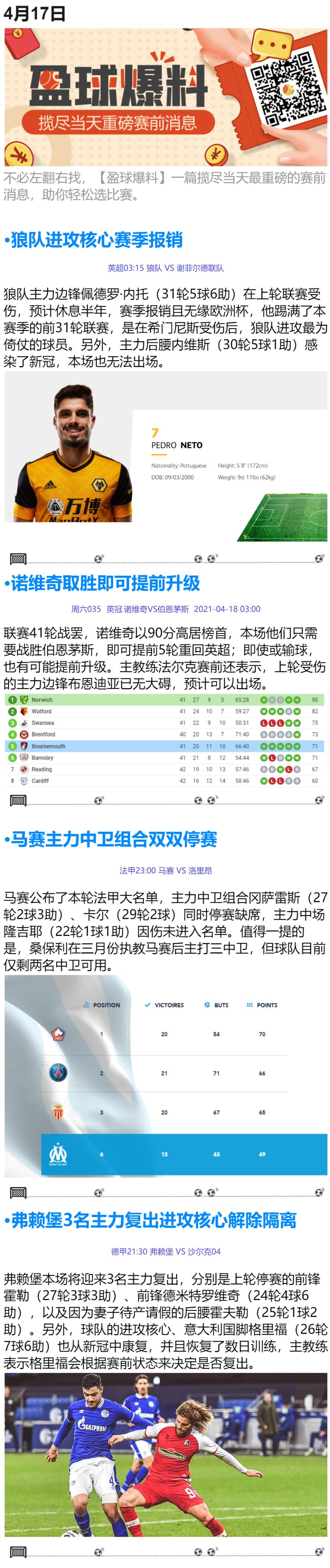 https://cdn.ttyingqiu.com/news/image/2021/4/17/202104171646000030.png