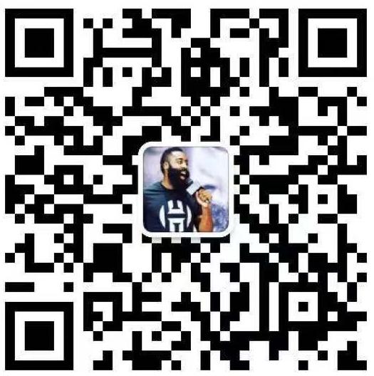 https://cdn.ttyingqiu.com/news/image/2021/4/29/202104291412000010.png