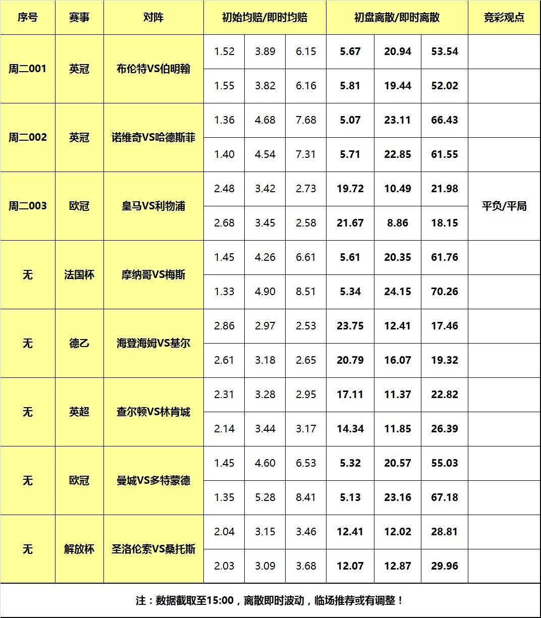 https://cdn.ttyingqiu.com/news/image/2021/4/6/202104061624000002.jpg