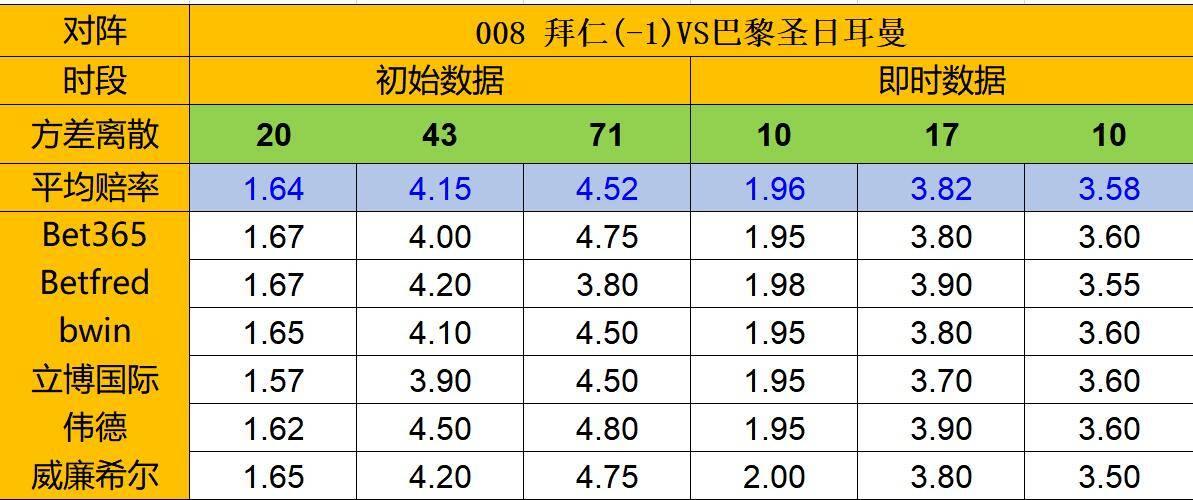 https://cdn.ttyingqiu.com/news/image/2021/4/7/202104071519000014.jpg