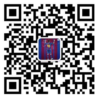 https://cdn.ttyingqiu.com/news/image/2021/5/11/202105111549000022.png