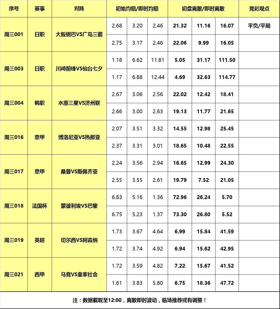 https://cdn.ttyingqiu.com/news/image/2021/5/12/202105121422000020.jpg
