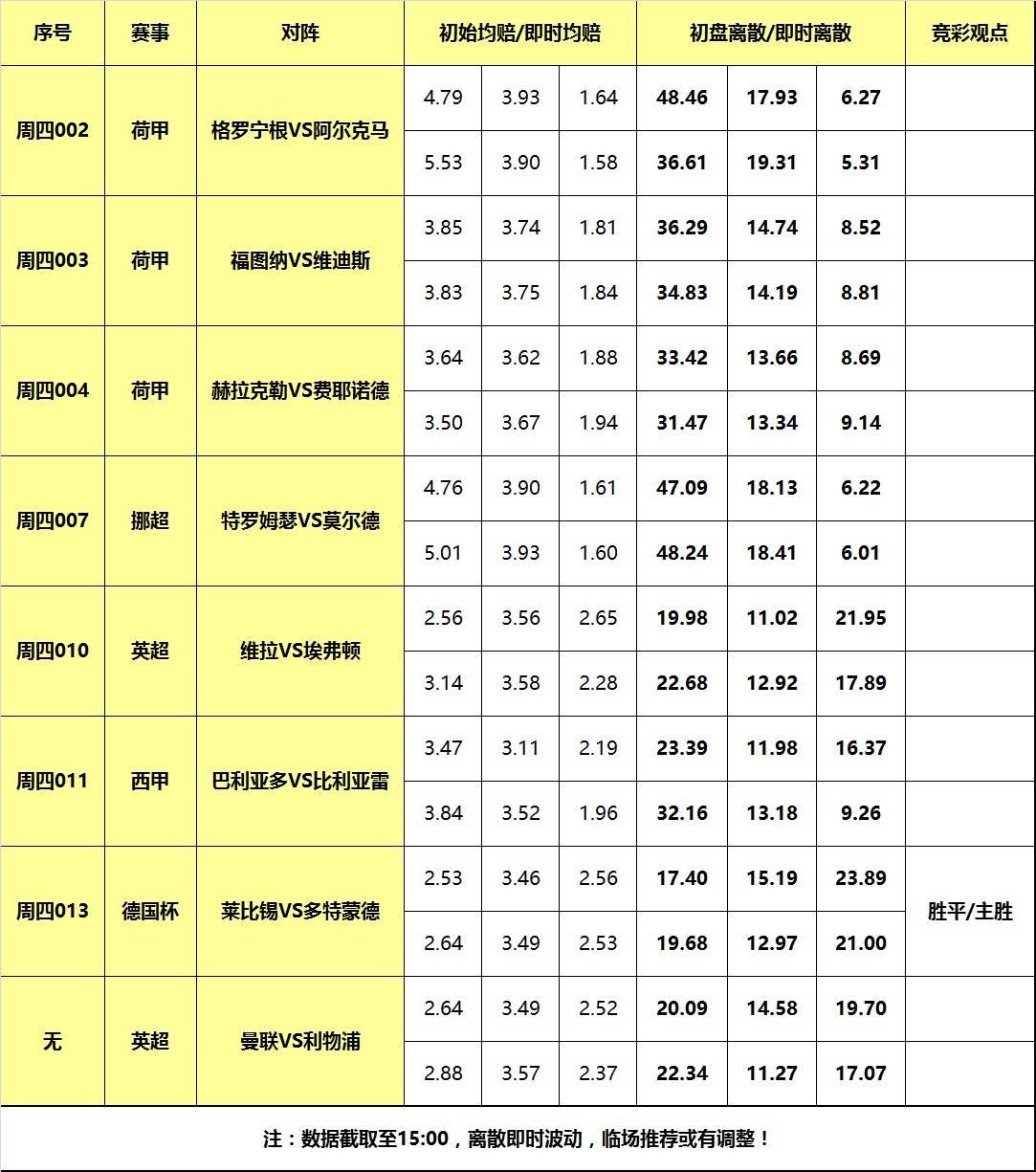 https://cdn.ttyingqiu.com/news/image/2021/5/13/202105131616000049.jpg