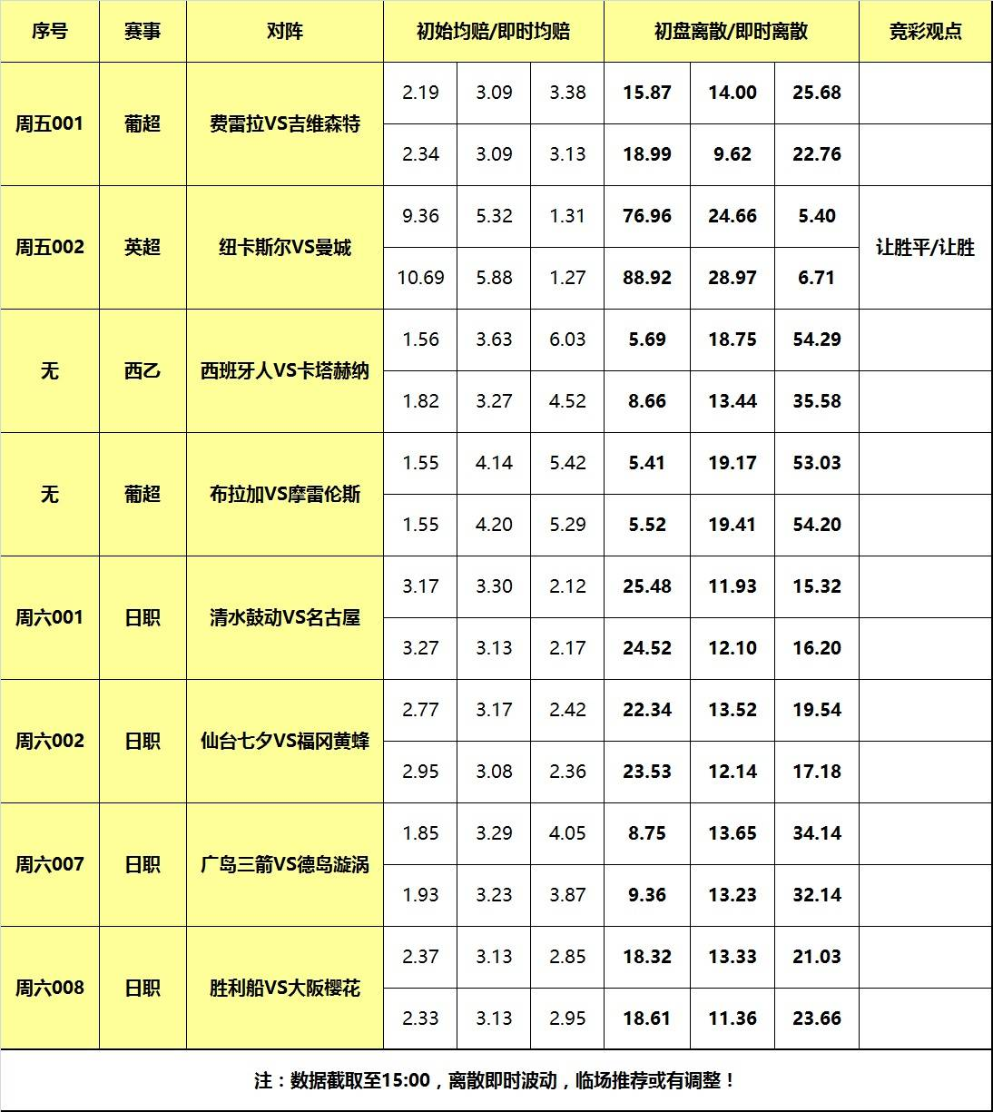 https://cdn.ttyingqiu.com/news/image/2021/5/14/202105141612000022.jpg