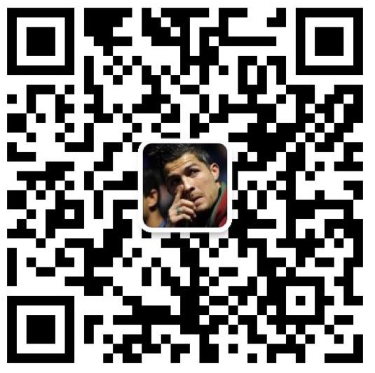 https://cdn.ttyingqiu.com/news/image/2021/5/7/202105071025000027.png