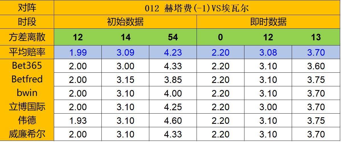 https://cdn.ttyingqiu.com/news/image/2021/5/9/202105091547000011.jpg