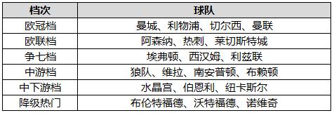 https://cdn.ttyingqiu.com/news/image/2021/8/12/202108121117000013.png