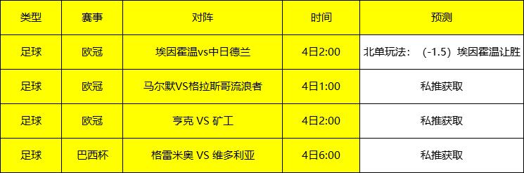 https://cdn.ttyingqiu.com/news/image/2021/8/3/202108031650000003.png