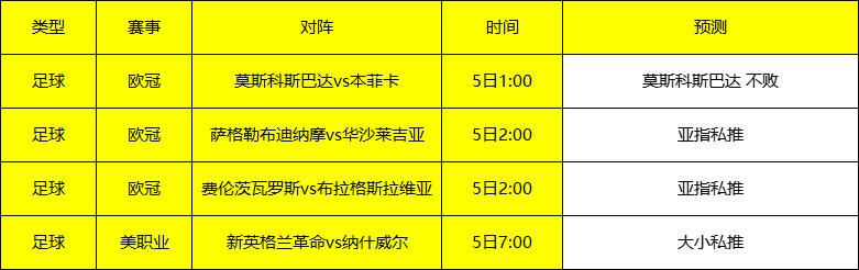 https://cdn.ttyingqiu.com/news/image/2021/8/4/202108041700000003.png
