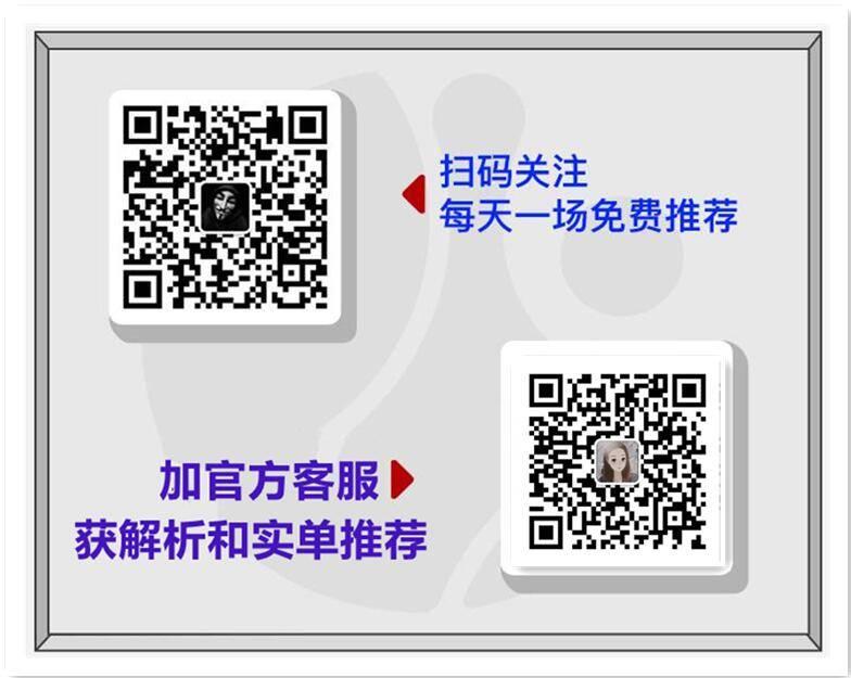 https://cdn.ttyingqiu.com/news/image/2021/9/15/202109151550000041.jpg